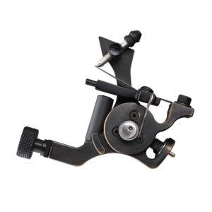 cnc-m-c1 rotary tattoo machine
