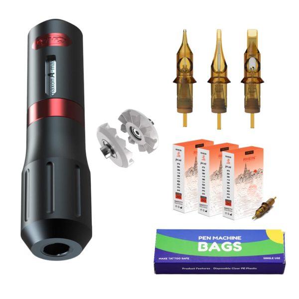 CNC® X1 Maxon Motor Kit